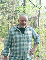 Jörg Niederberger