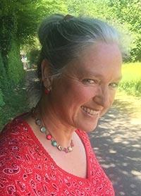 Ursula Eggert